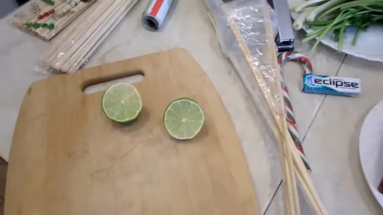 Съедобные букеты для мужчин: создаем своими руками
