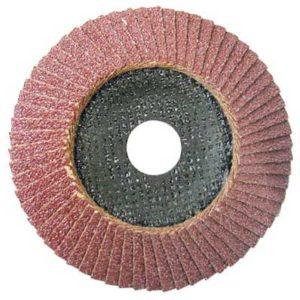 Какие бывают диски для болгарки по металлу: 4 варианта