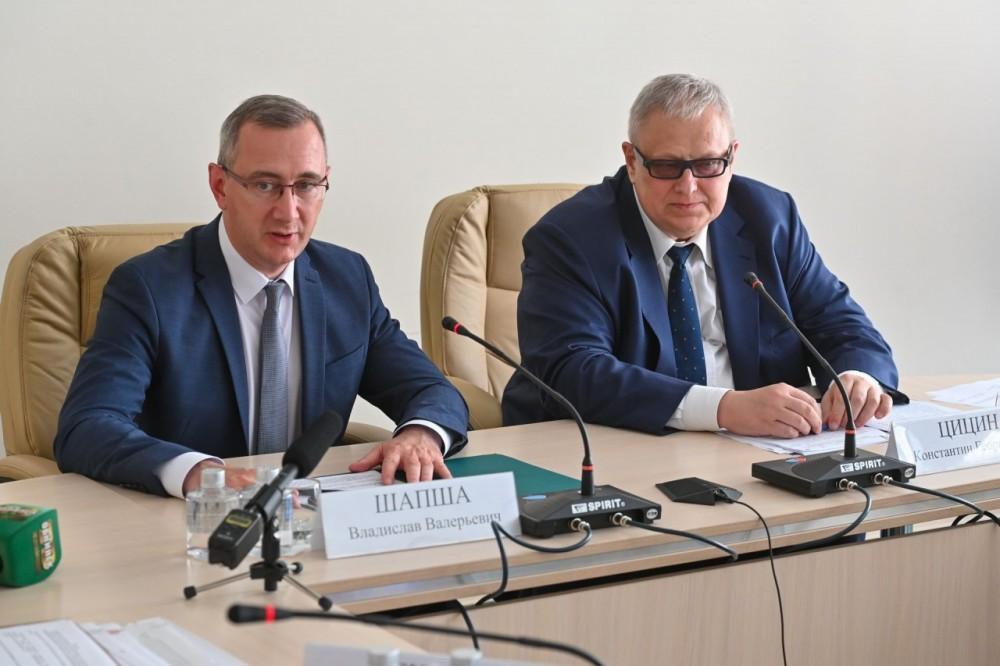 Калужская область получит дополнительно 1,8 миллиарда рублей на расселение аварийного жилья до 2023 года