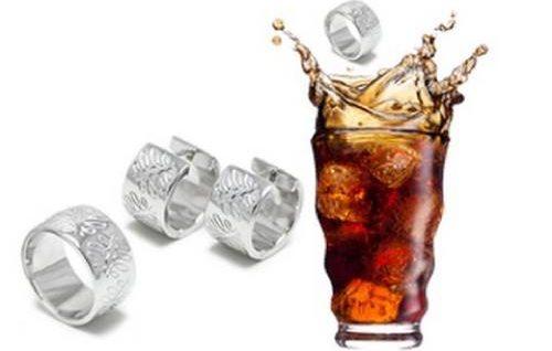 Уход за серебром: как сохранить блеск ювелирных украшений