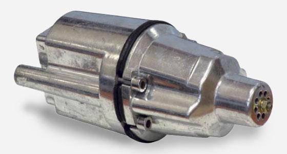 Подойдет ли вибрационный насос для скважины