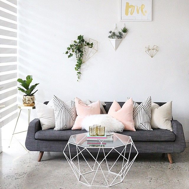 Обивка мебели на дому (65 лучших идей своими руками): подарите вашему дивану новую жизнь