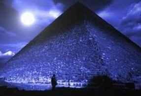 Точная Копия Египетской Пирамиды Скачать Пирамида своими руками книга лечебные свойства, размеры постройка как сделать построить лечебную пирамиду в домашних условиях, изготовление технология строительства
