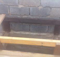 Дачный туалет своими руками; работы по постройке и инструкция по установке (130 фото-идей)