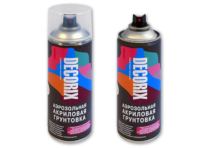 Покраска ДСП. Инструменты, материалы и техника