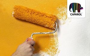 Как правильно красить краской из баллончика своими руками