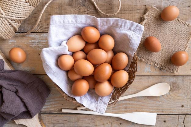 Как варить яйца? Секреты идеально вареных яиц, лайфхаки