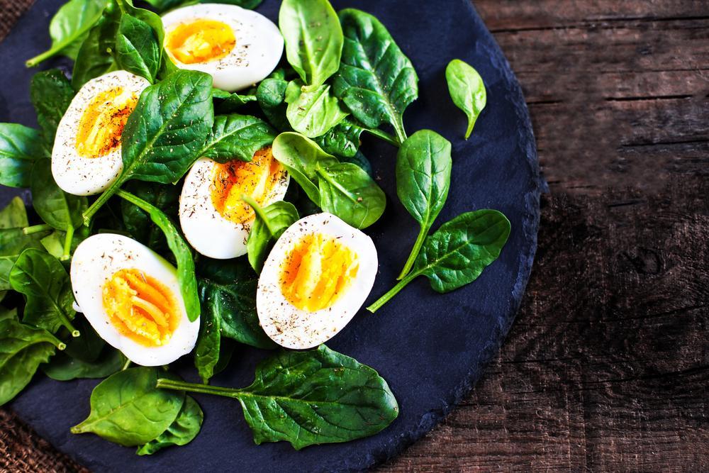 Как и сколько нужно варить яйца - вкрутую, всмятку и в технике пашот