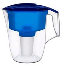 Как выбрать фильтр для питьевой воды