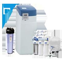 Фильтры для воды: что нужно знать при покупке