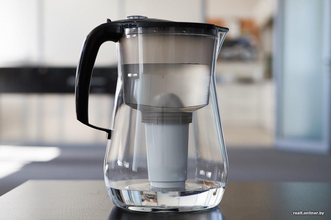 Купить фильтр и не остаться в дураках. Выбираем оптимальную систему очистки воды