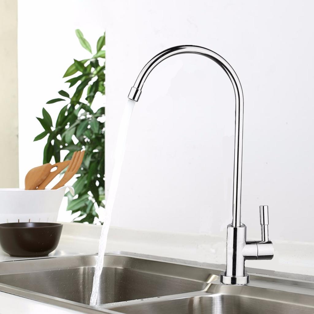 Фильтр для воды на кухню; обзор лучших систем, правила установки и варианты их монтажа (100 фото и видео)