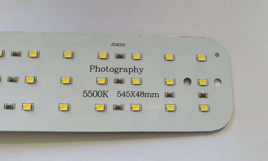 Пайка светодиодов SMD: как и чем правильно припаять смд диод, какой припой и подложку выбрать