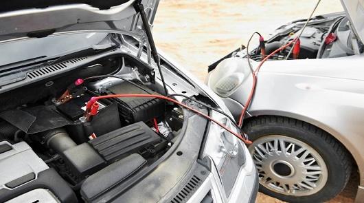 Как сохранить аккумулятор автомобиля