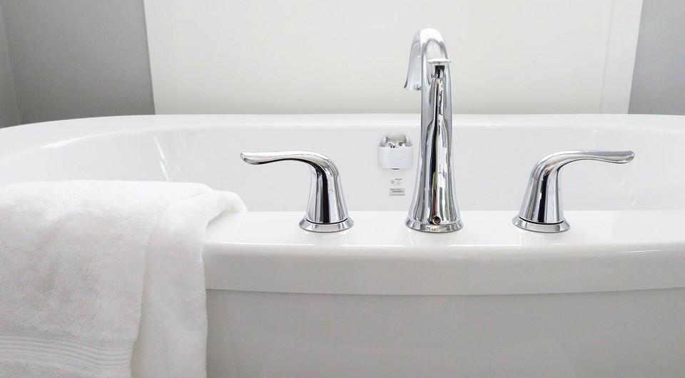 Как отреставрировать ванну в домашних условиях; 51