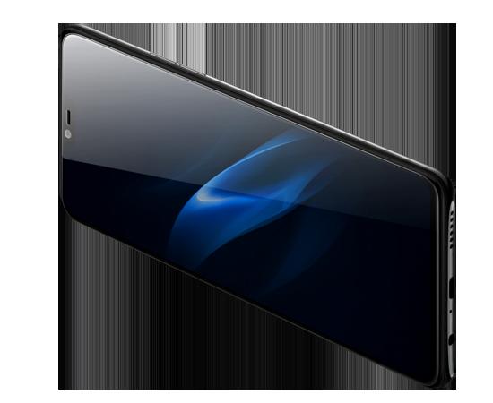 Что выбрать для смартфона: пленку или стекло