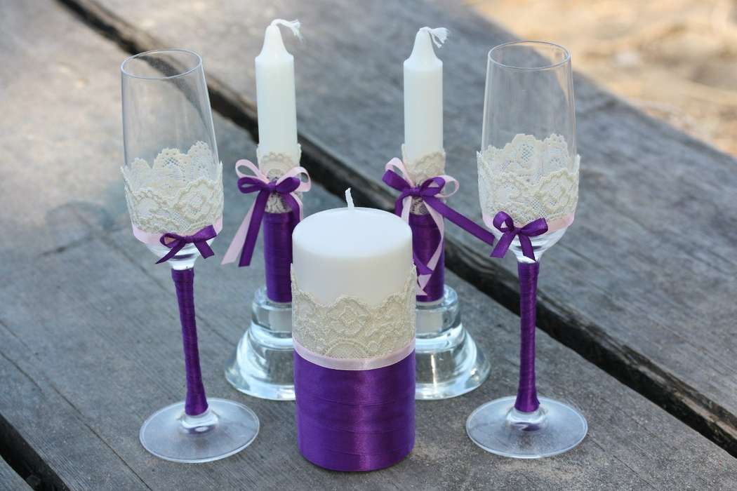 Украшение дома невесты к выкупу своими руками