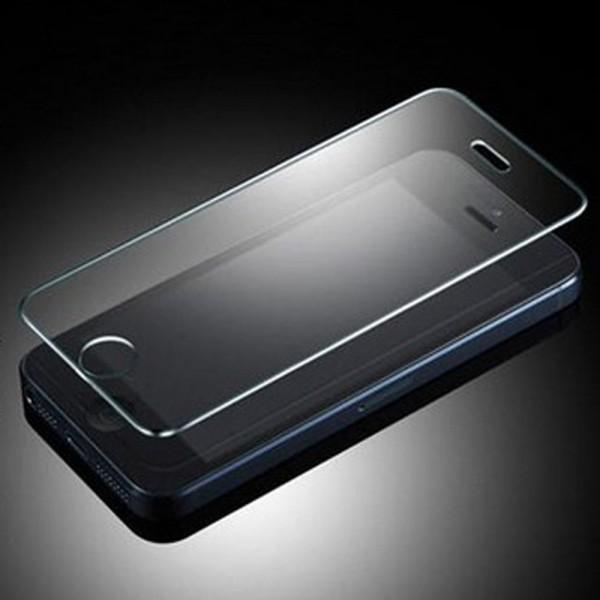 В чем отличие защитных стекол от пленок для экрана телефона