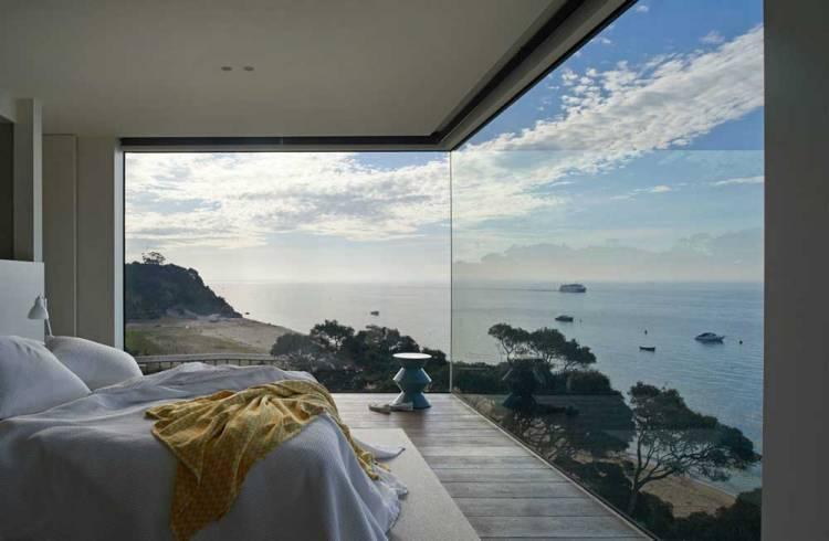 Современный дизайн пластиковых окон / Какие окна сделать в доме
