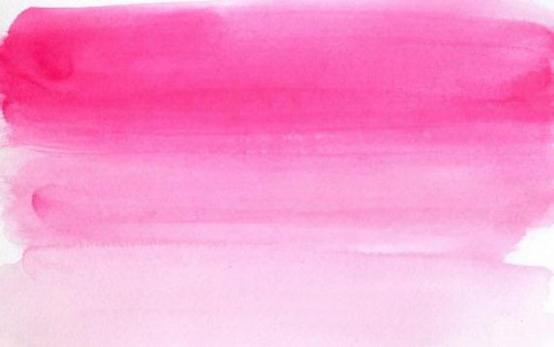 Какие краски нужно смешать, чтобы получить нужный цвет