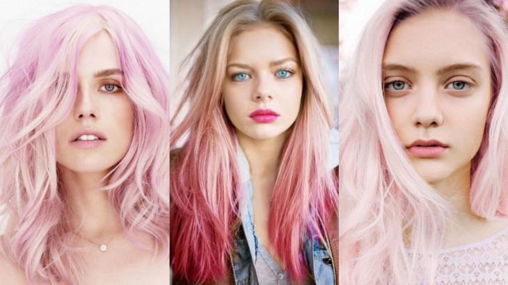 Какие цвета надо смешать чтобы получился розовый — с фото