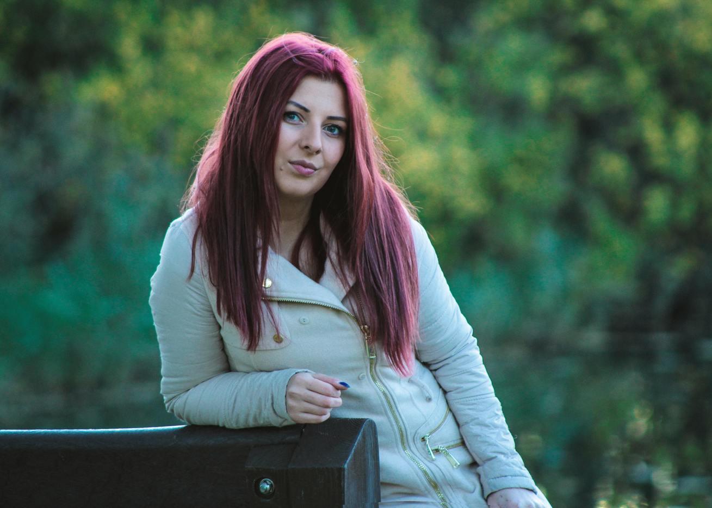 Фукорцин: волосы розового цвета в домашних условиях (а стоит ли? )