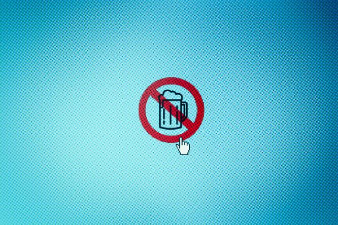 Плюсы и минусы, которые ждут вас при отказе от алкоголя