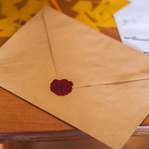 Что подарить женщине на 45 лет на день рождения: варианты подарков