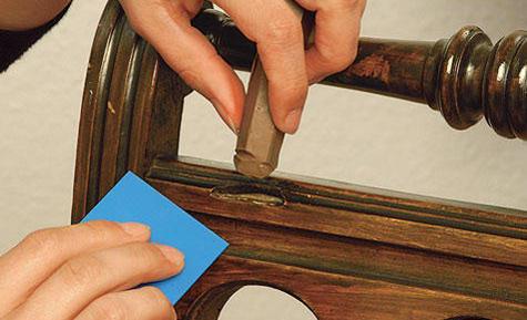 Особенности выбора клея предназначенного для мебели, полезные советы