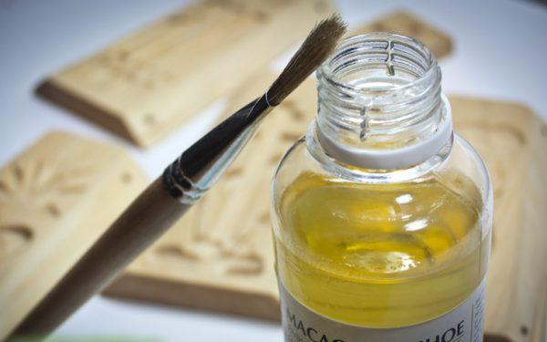 Масло или лак для деревянного пола: выбираем, что лучше