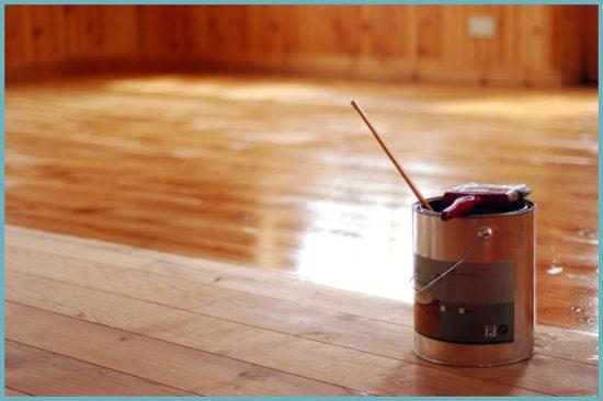 Масло-воск для дерева: особенности выбора и использования защитных пропиток для внутренних работ