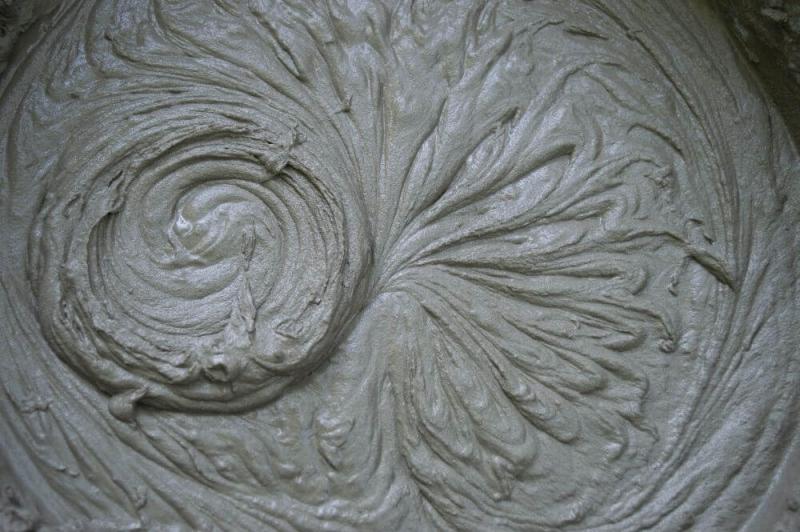 Соотношение цемента и песка в растворе для стяжки пола