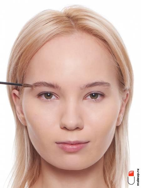 Как собрать универсальный набор косметики для макияжа
