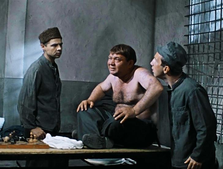10 тюремных лайфхаков, применимых в быту