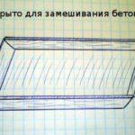 Как сделать своими руками двухъярусную кровать, чертежи и схемы