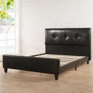 Основание для кровати; предназначение конструкции и правила выбора для стильного дизайна (109 фото)