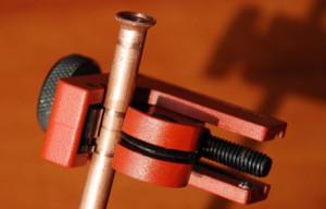 Гибка листового металла – правила расчета и технология