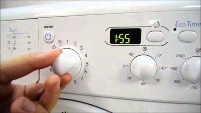 Как и чем правильно стирать вещи в стиральной машине? – лайфхак-инструкция от COMFY