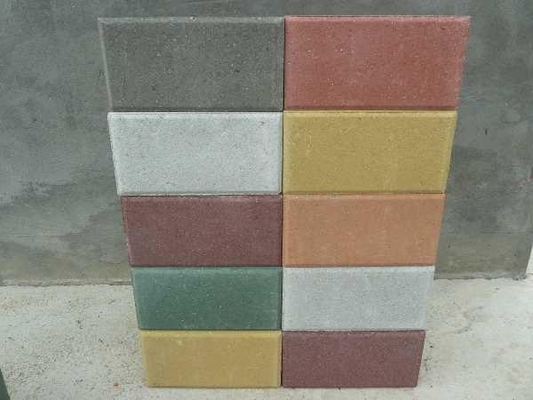 Пошаговое руководство по укладке тротуарной плитки