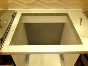 Как выбрать варочную панель под дизайн кухни