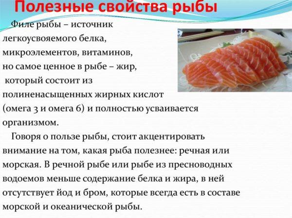 Минтай в сметане и сметанном соусе тушеный: рецепт с фото, как приготовить