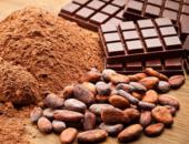 На заметку сладкоежкам: из чего и как делают шоколад