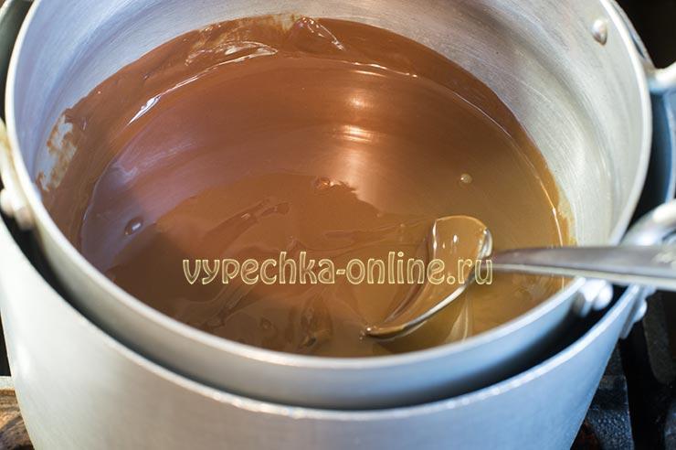 Арахис в шоколаде — 8 причин приготовить дома