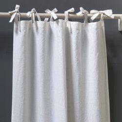 Шторы своими руками; 122 фото красивых идей для дизайнерского украшения окна