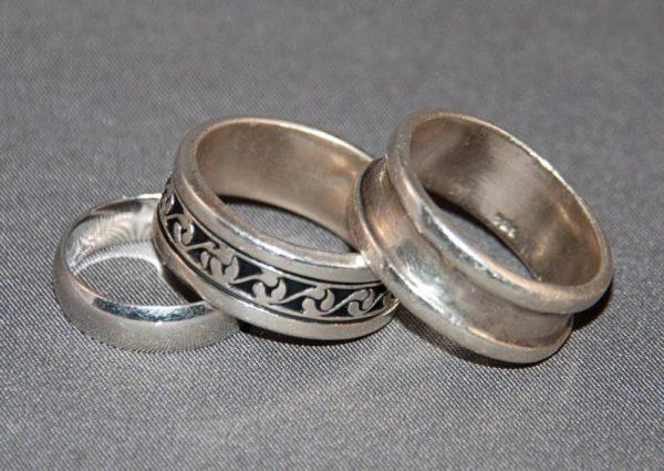 Сам себе ювелир: как проверить серебро дома – 5 точных методов