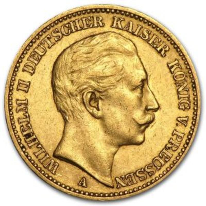 Как определить подлинность старинной монеты? 5 советов