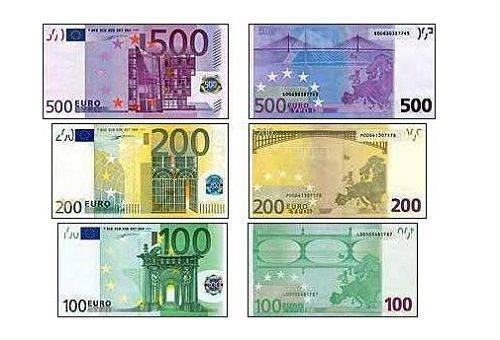 Можно ли самостоятельно проверить доллары и евро на подлинность в домашних условиях