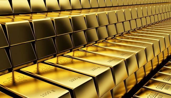 Как определить золото на подлинность в домашних условиях