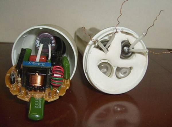 Как проверить конденсатор мультиметром непосредственный и косвенный способ