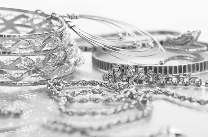Поисковые магниты на золото и серебро: принцип работы, обзор моделей и цены